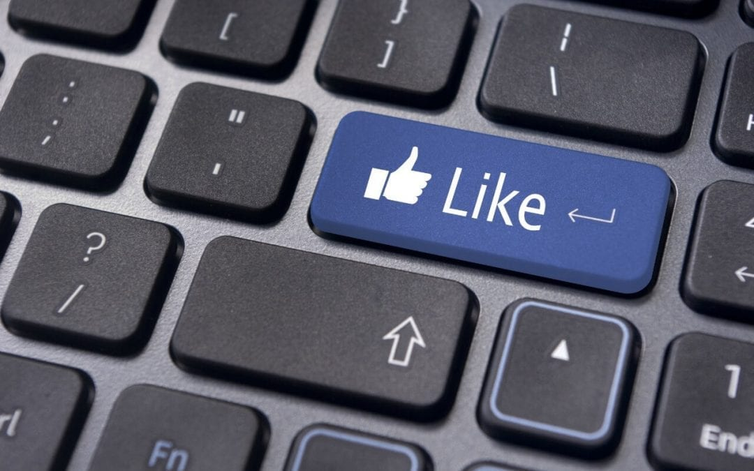 7 Tips to Make Facebook Marketing Work For Your Local Businesses