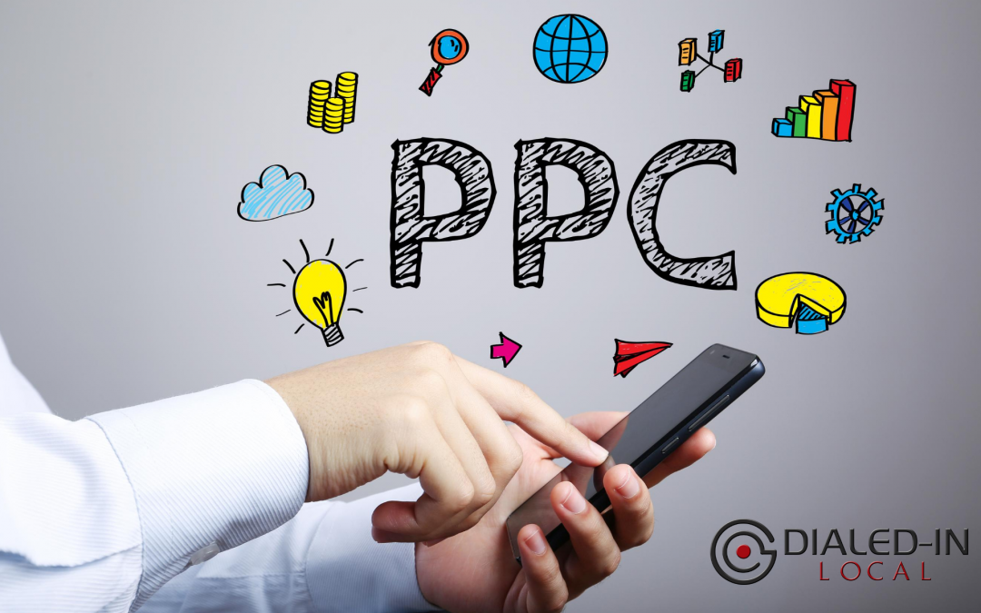 7 Steps to Attract Your Ideal Customer with Pay Per Click