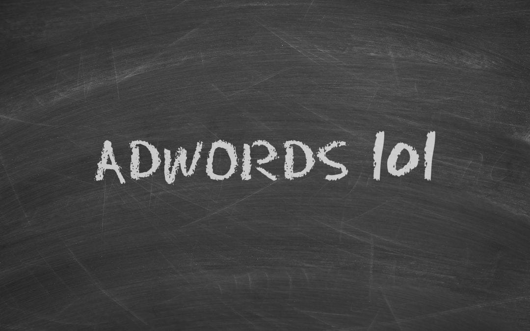 marketing campaign adwords Splitting campaigns is almost always the right answer – not in every campaign and not for every keyword, but for every company this is why.