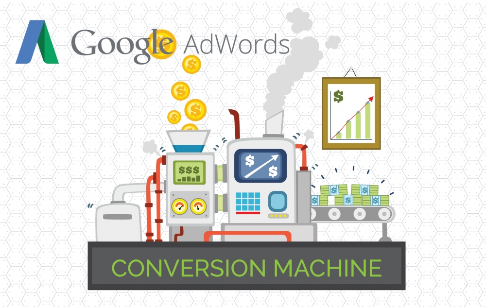 10 Ways to Increase Conversions and Avoid Wasting Money on Your Google AdWords Campaign