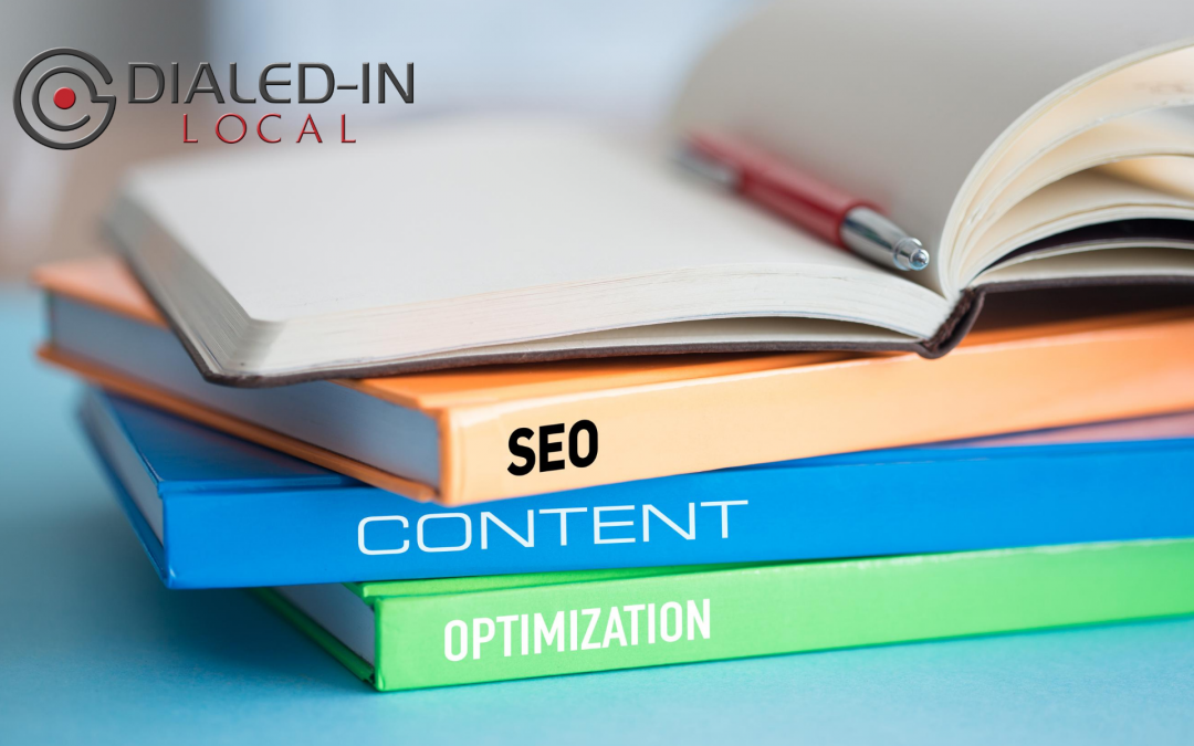 3 Awesome Local SEO and Content Marketing Strategies No One is Doing
