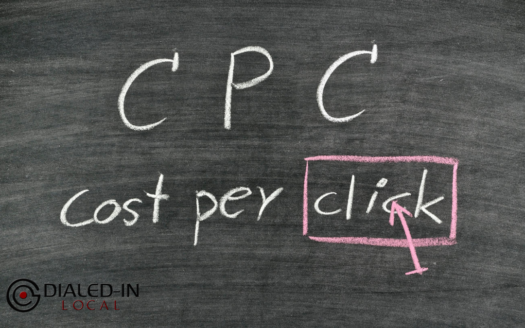 10 Ways to Lower Your CPC By Optimizing AdWords for Mobile