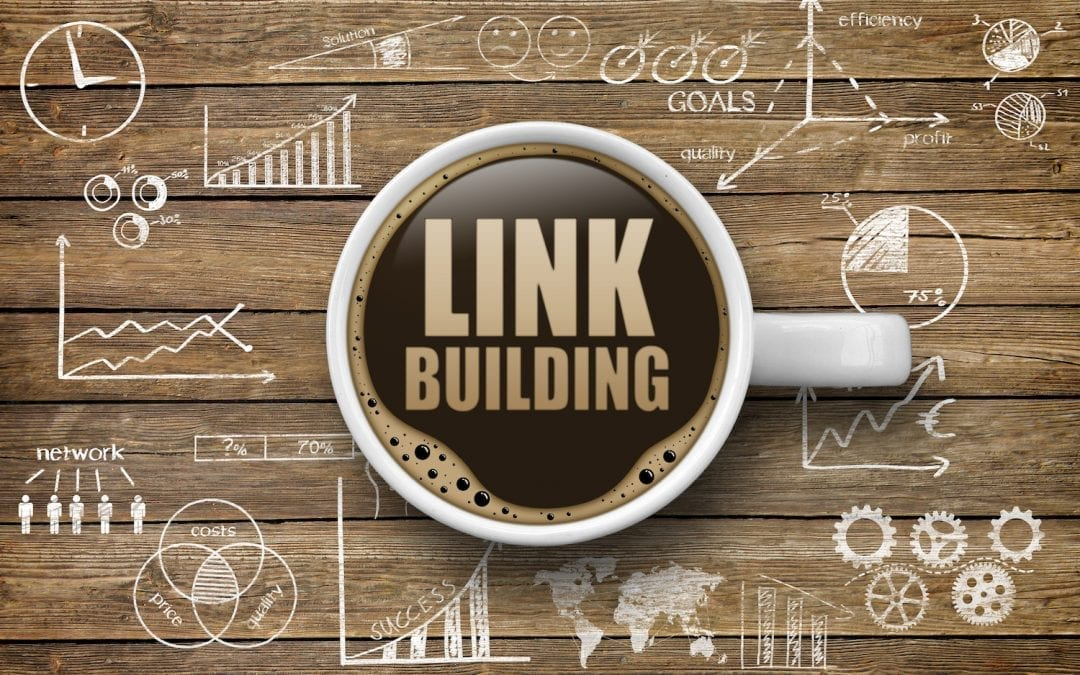 Local Link Building Outreach 101: What You Need to Know
