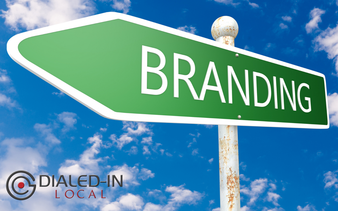 10 Tips for Building a Local Brand and Increasing Local Online Leads