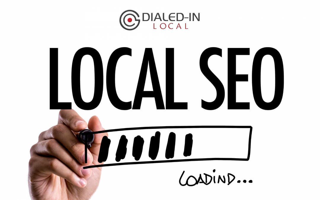 What Is Local SEO: The Top 5 Essential Guide