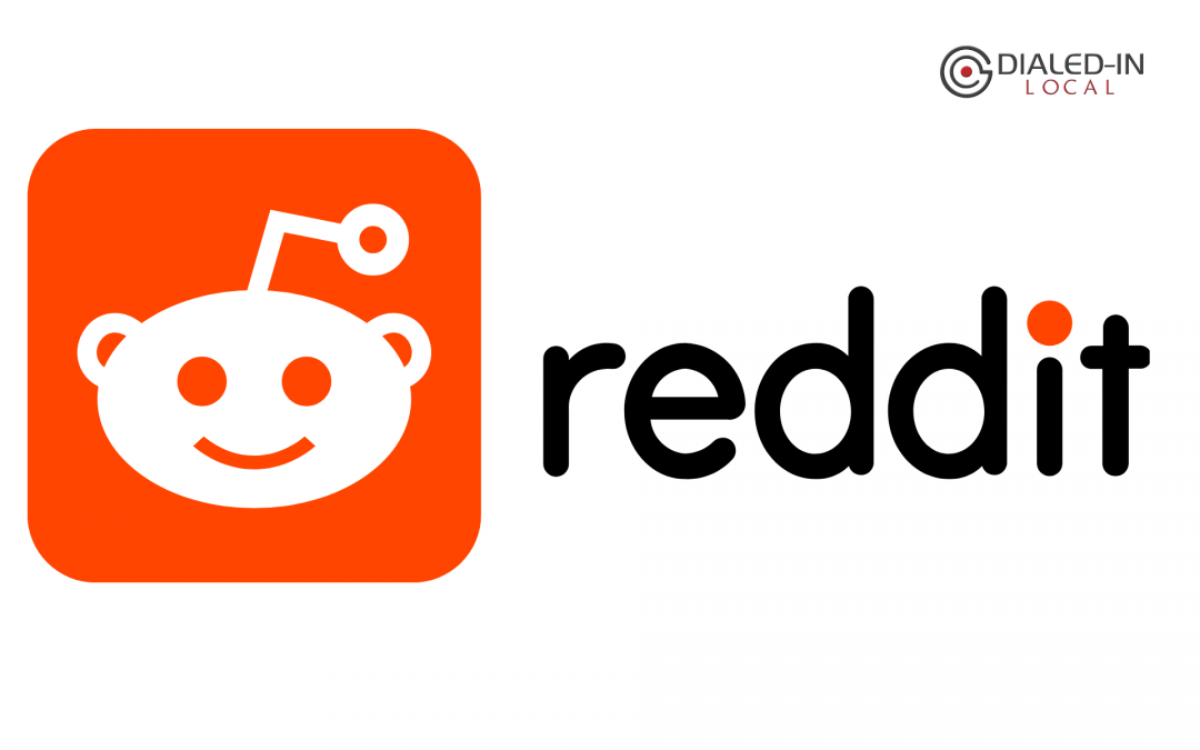 Eight Outstanding Ways to Leverage Reddit for Marketing