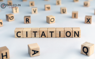How to Revitalize Your Local Citations