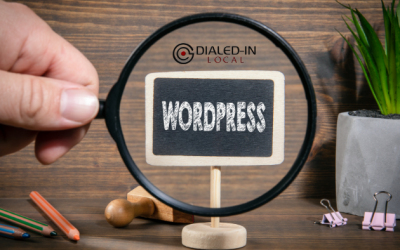 11 Must Have WordPress Plugins and Why You Need Them
