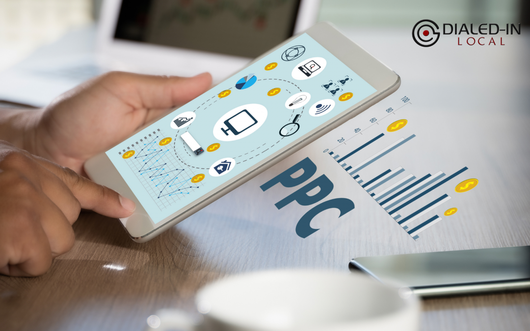 Ten PPC Tools to Take Your Advertising Game to the Next Level