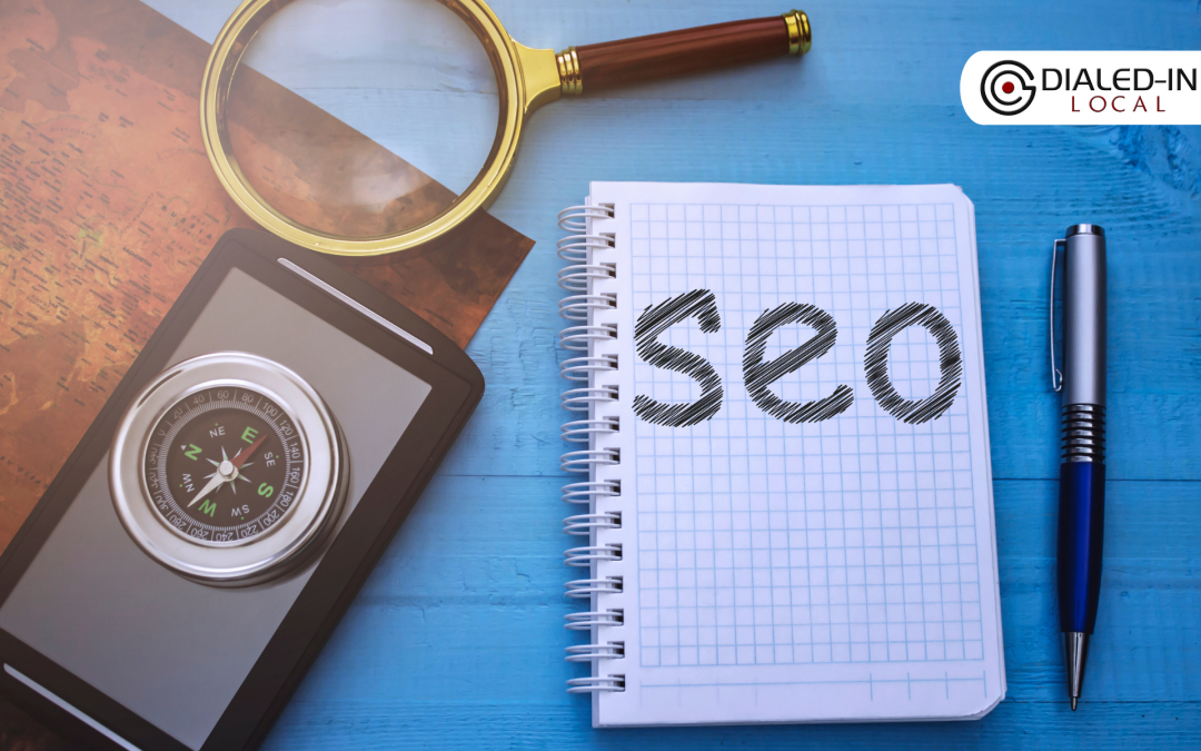 Seven Approaches to Measuring the Success of a Local SEO Campaign