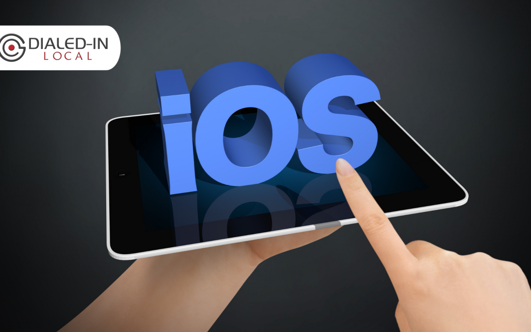 What Does Apple's iOS 14 Update Means for Your Facebook Ads?