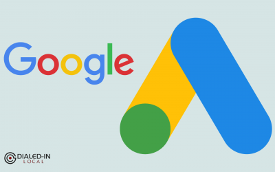 How Local Service Ads Have Impacted Google Ads