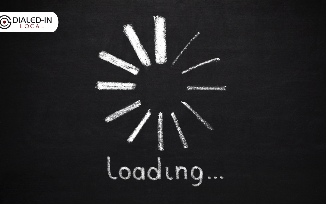 Understanding Lazy Loading for SEO